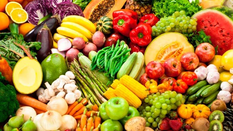 Alimentação Saudável Cardiologia