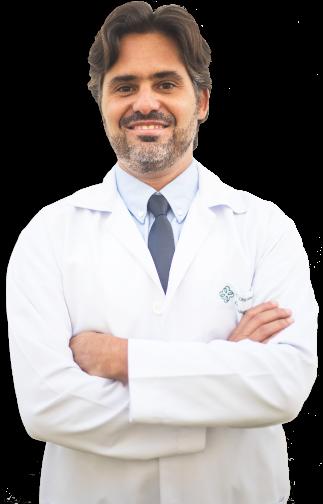 Cardiológista BH